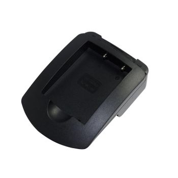 Power-3000-AVP832-Placuta-pentru-FujiFilm-NP-W126