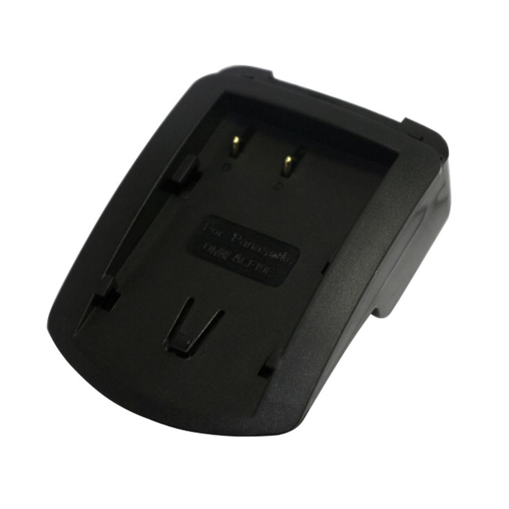 Power-3000-AVP377-Placuta-pentru-Panasonic-DMW-BLF19E