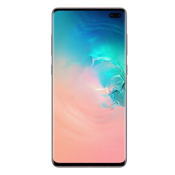 galaxy-s10-plus-white-ceramic-2