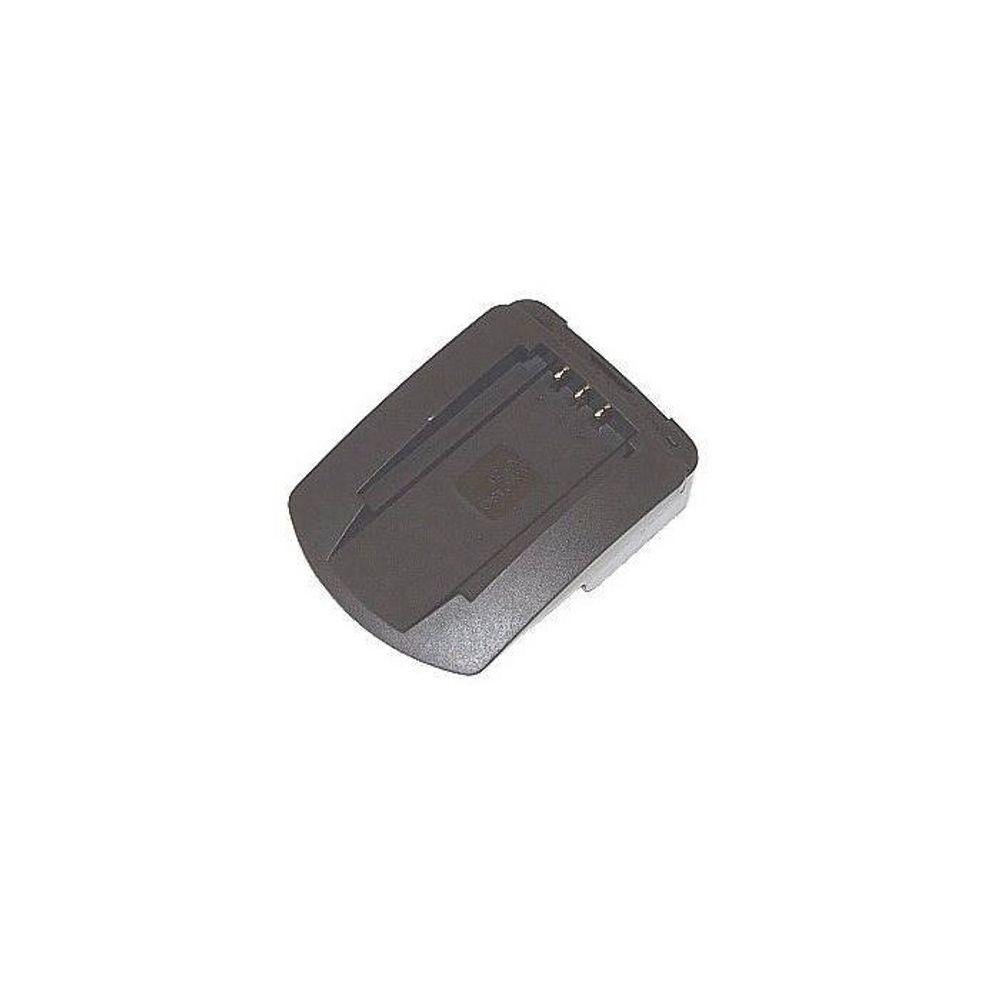 Plate-Conector-AVP306