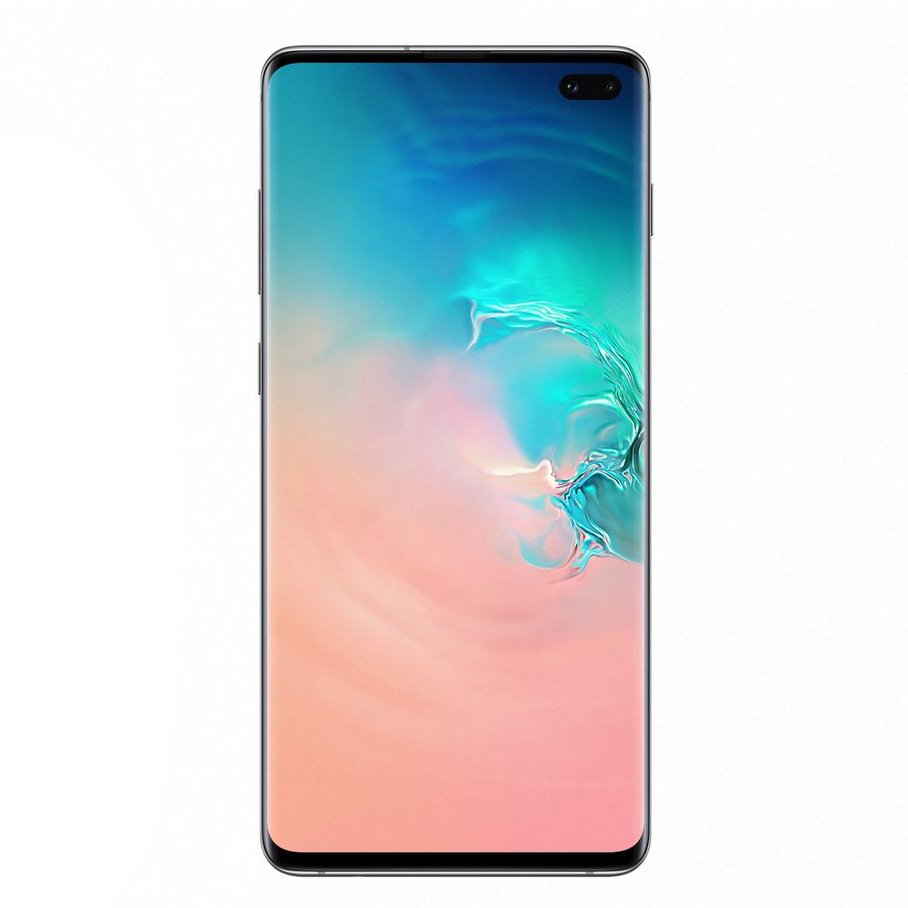 galaxy-s10-plus-white-2