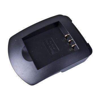 Power-3000-AVP821