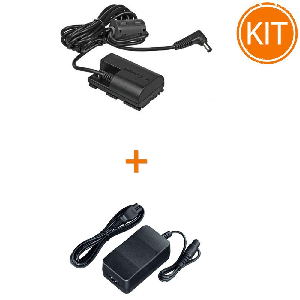 Kit-Canon-ACK-E6-alimentator-pentru-5DIII-6D-6DII-7DII-70D-80D-5DS-R-5DS-EOS-R