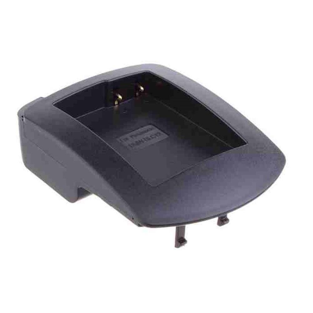 Placuta-Power-3000-AVP193-compatibila-cu-acumulatorul-Panasonic-DMW-BLC12-