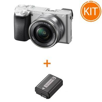 Kit-Sony-A6300-cu-Obiectiv-16-50mm-F3.5-5