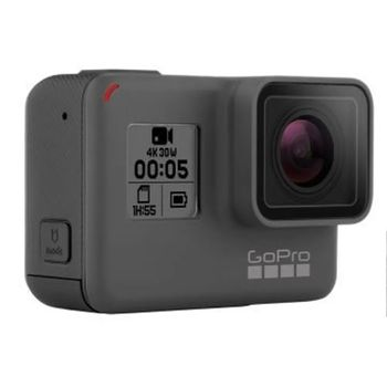 gopro-hero-5-black-edition-rs125--2-