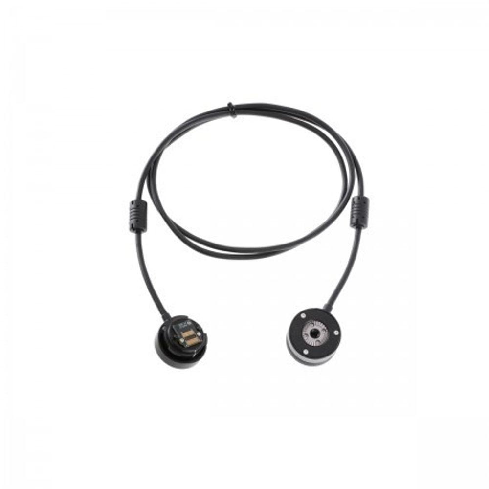dji-osmo-gimbal-extension-55607