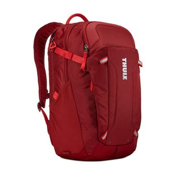 Thule-EnRoute-Blur-2-Red-Feather-Rucsac-Urban-pentru-15--MacBook-15.6--Laptop