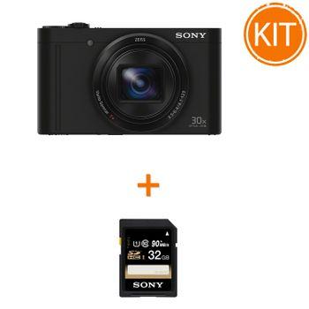Kit-Sony-DSC-WX500-Aparat-Foto-Compact-18