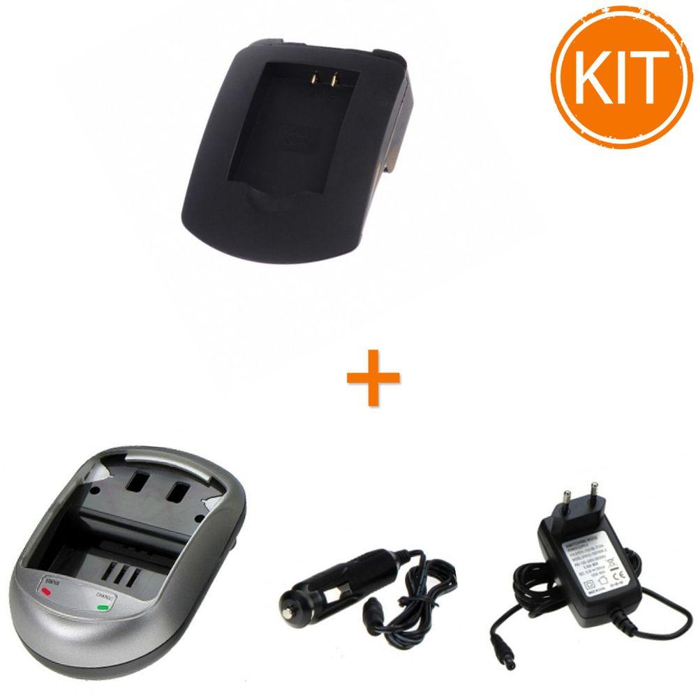 Kit-Incarcator-Power3000-pentru-acumulator-Panasonic-tip-CGA-DU06-07-VW-VBD210---Bonus-adaptor-auto