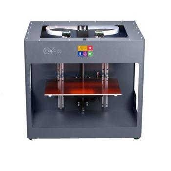 Craftbot-3-Imprimanta-3D-27.4x25x25-FFF