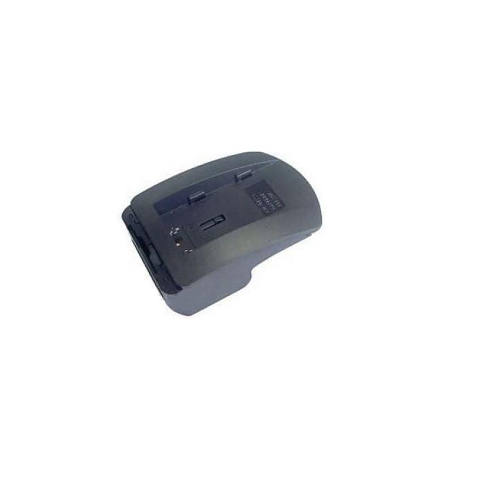 Power-3000-AVP225-Placuta-pentru-Sharp-BT-L2254456