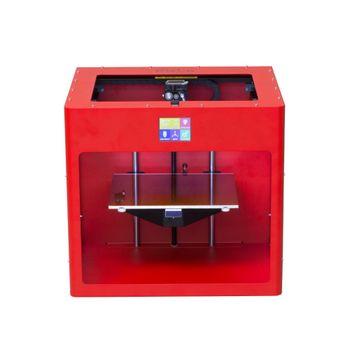Craftbot-Plus-Imprimanta-3D-25.6x20x20-FFF