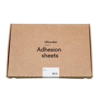 adhesion_sheet_box