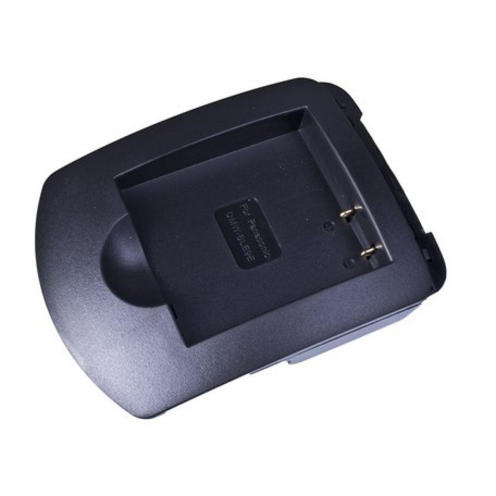 Power-3000-AVP197-Placuta-pentru-Panasonic-DMW-BLE9E