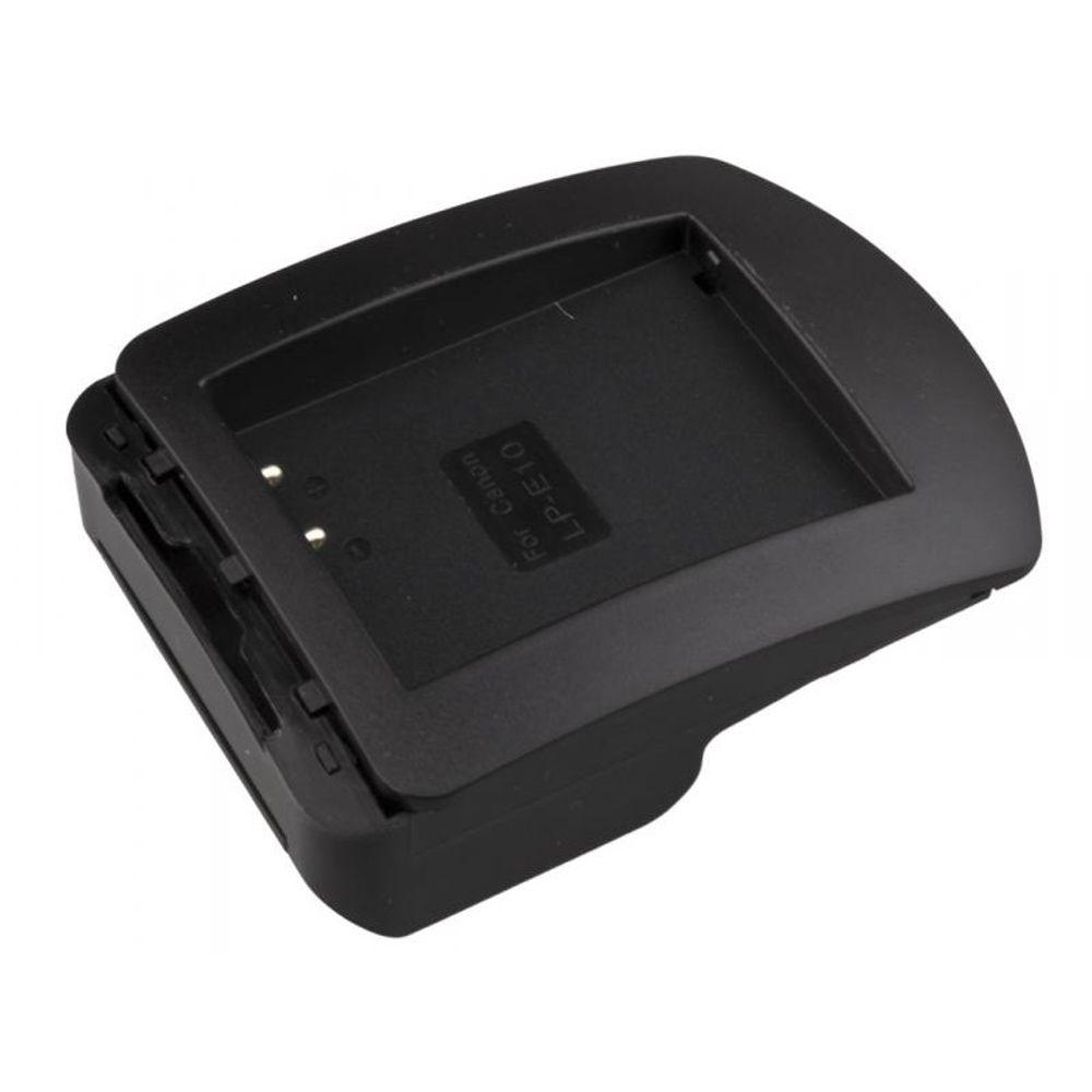 Power-3000-AVP801-Placuta-pentru-Canon-Lp-E10