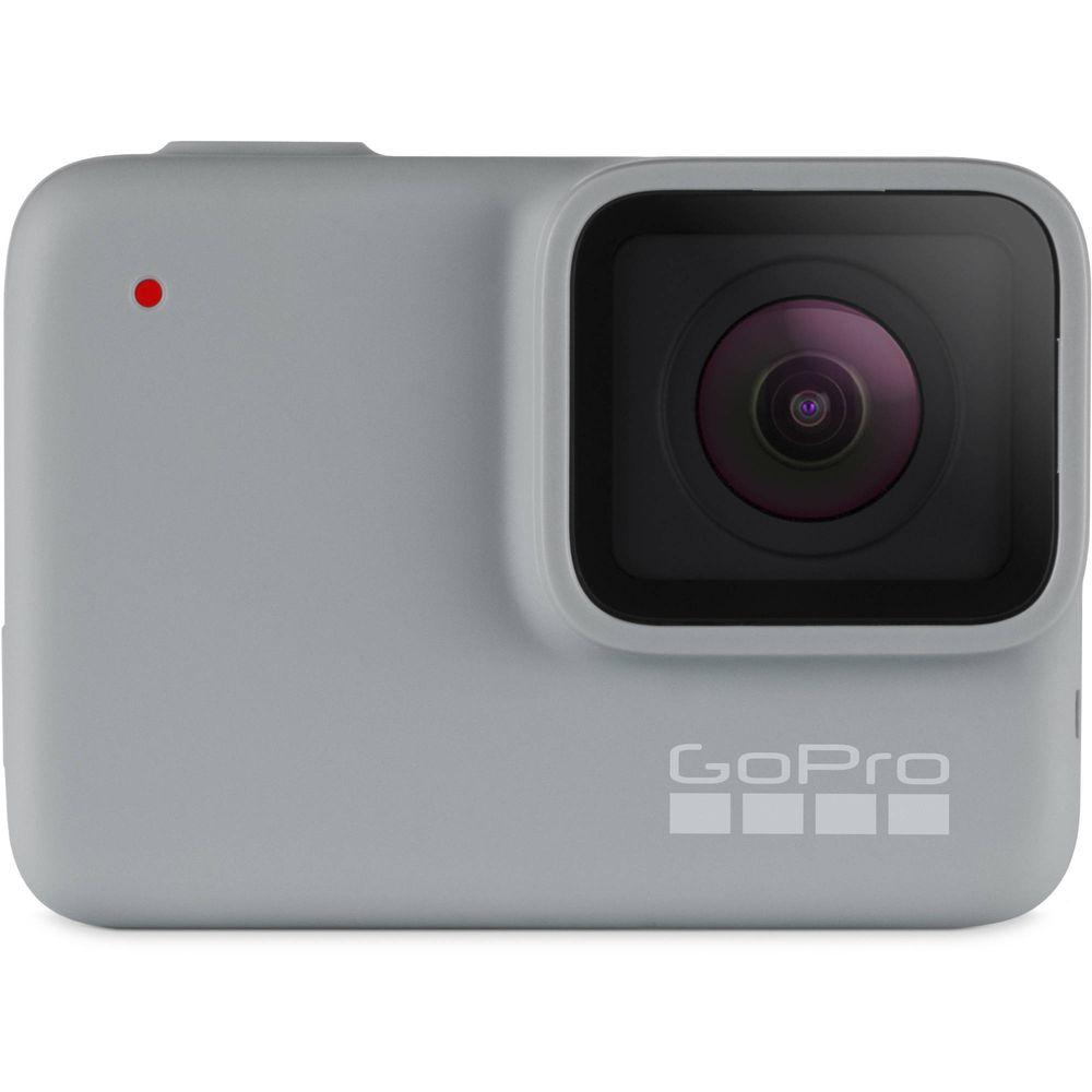 GoPro-HERO7-White-Camera-de-Actiune-Waterproof-10MP-Full-HD