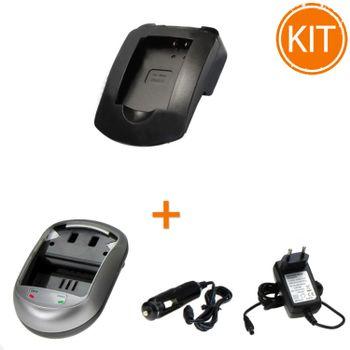 Kit-Plate---Conector-AVP612-pentru-Nikon-EN-EL12