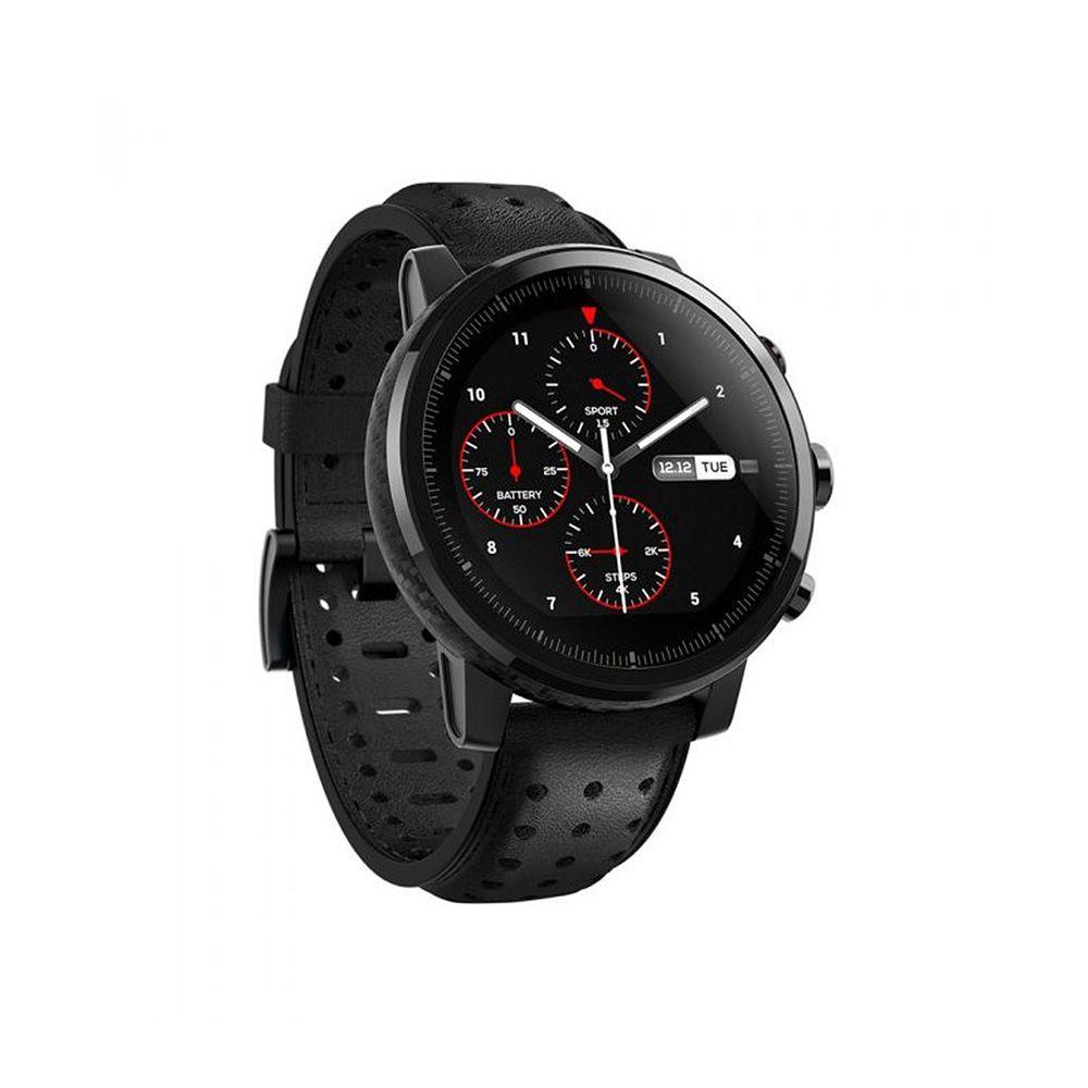 ceas-smartwatch-xiaomi-amazfit-stratos-plus3