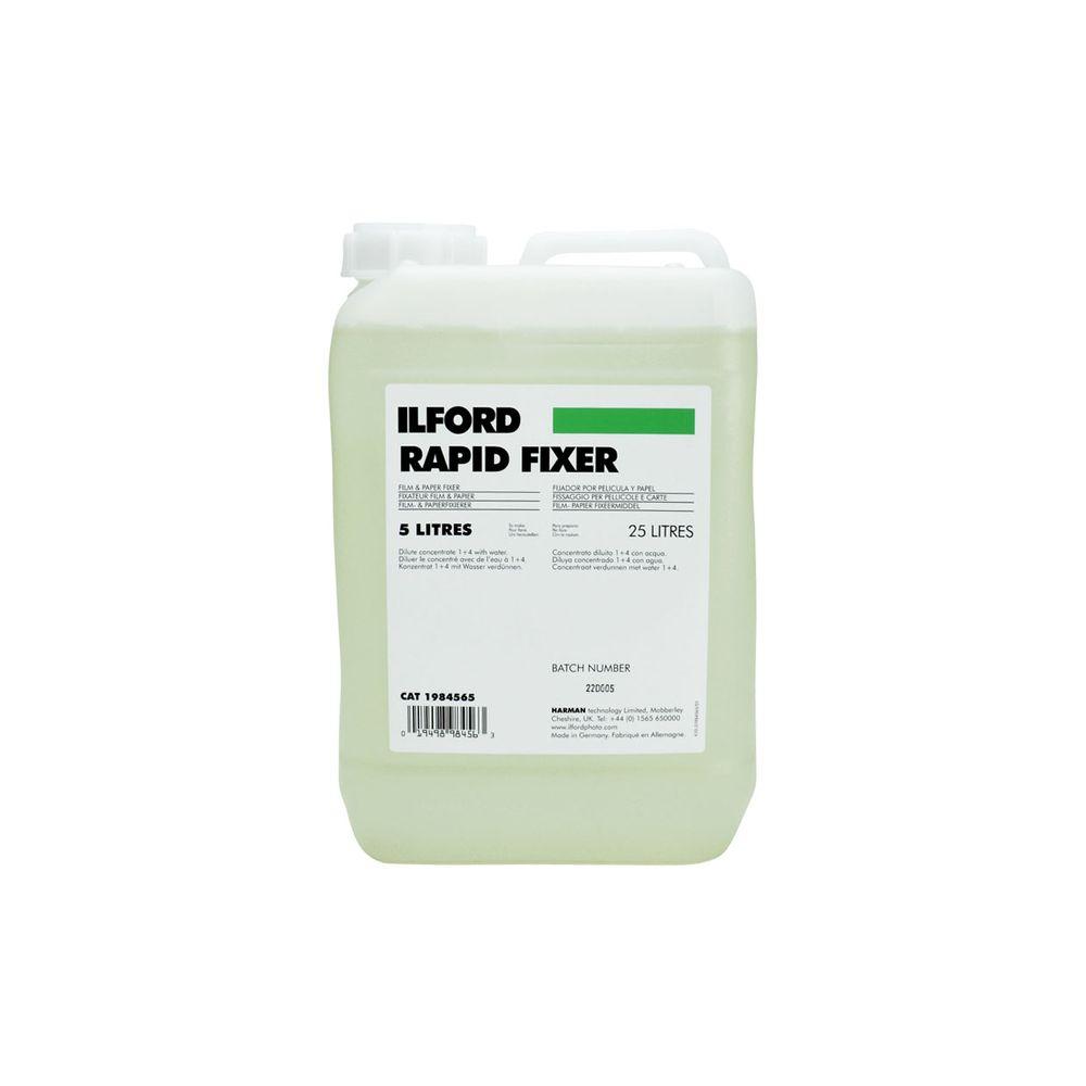 Ilford-Rapid-Fixer-Fixator-Film-si-Hartie-5L
