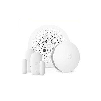 xiaomi-mi-smart-senzor-set2