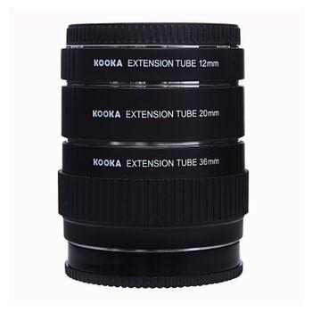 Micnova-KK-S68-set-tuburi-extensie--inele-macro---12mm-20mm-36mm--pentru-Sony