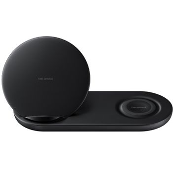 Incarcator-wireless-Samsung-Wireless-Charger-Duo-incarcator-inclus-Black-4