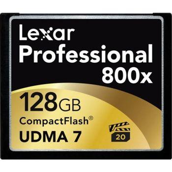 lexar-professional-cf-card-128gb