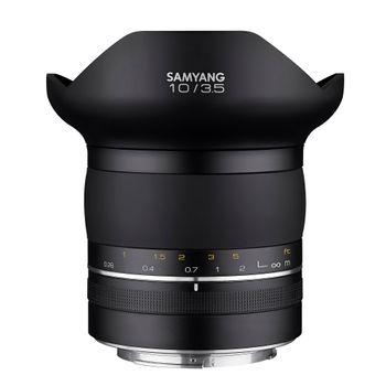 Samyang_10mm_1