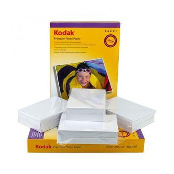 Kodak-Premium-Glossy-Hartie-Foto-10x15cm-230g-Set-5x100coli