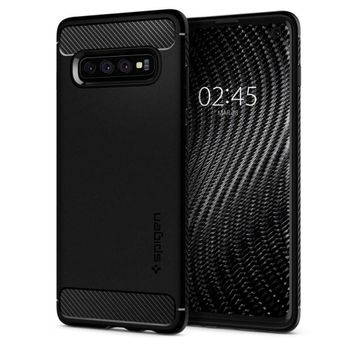 spigen-rugged-armor-samsung-galaxy-s10-matte-black-800x800