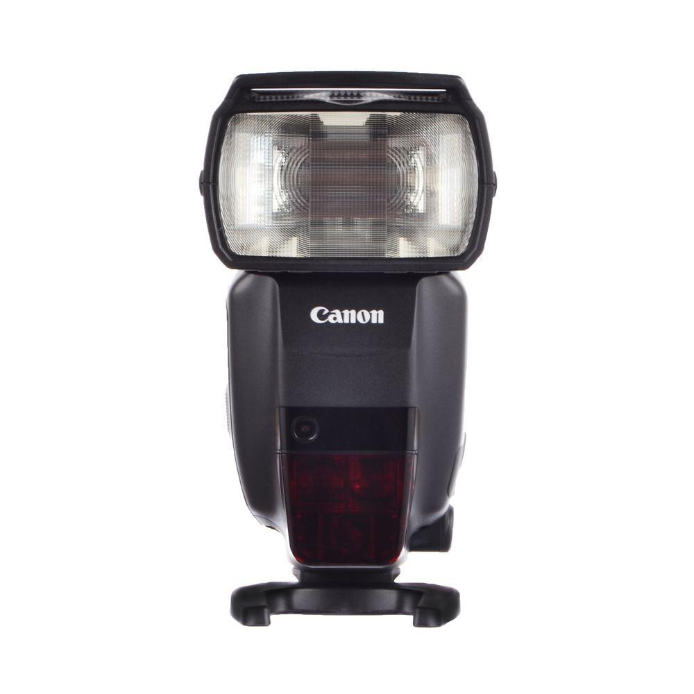 Canon-Speedlite-600EX-II-RT-Blitz-E-TTL-II