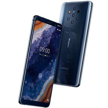 Telefon-mobil-Dual-SIM-Nokia-9-PureView-128GB-6GB-RAM-Midnight-Blue-3
