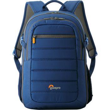 Lowepro-Tahoe-BP-150-Rucsac-Foto-Galaxy-Blue_1