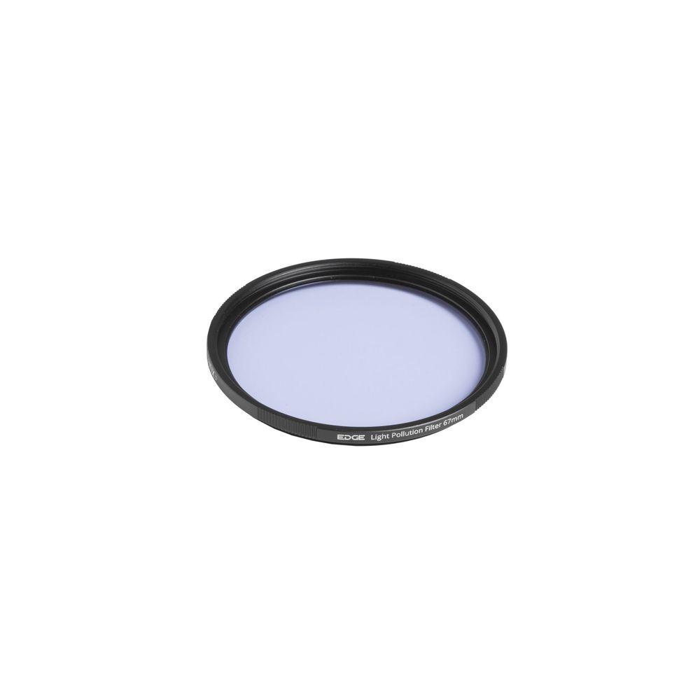 Irix_light_pollution_filter_67_s-1920x1281