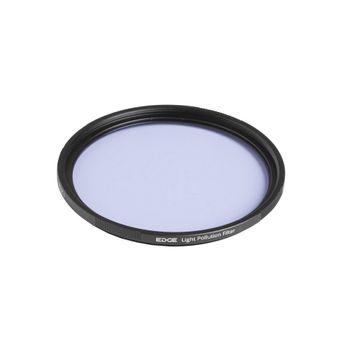 filtru-polarizare-IRIX