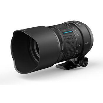 irix-lens-150mm-macro-11-f28-dragonfly-for-canon
