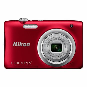 125024411-Nikon-Coolpix-A100-Rosu--4-