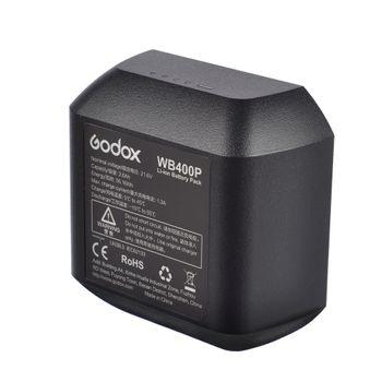 acumulator-godox-ad-400-pro-1