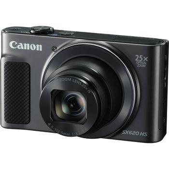125027168-Canon-PowerShot-SX620-HS-Negru--3-