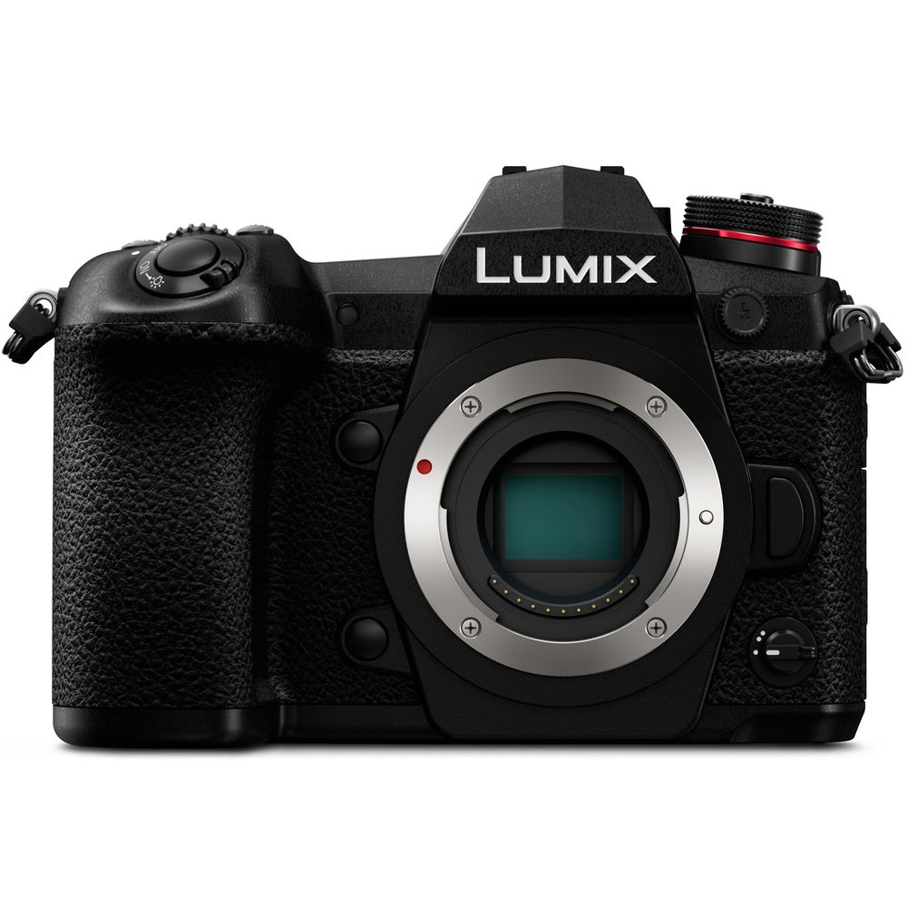Panasonic_LUMIX_G9_Mirrorless_Camera_Body_88517032_2000x2000_3975004bf38ee3f1ea37d915fc362d