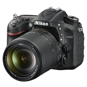 125027314-Nikon-D7200-Kit-18-140mm-VR--10-