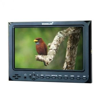 wondlan-wm-701b-monitor-lcd-7-1024-x-600-22000