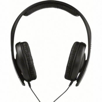 sennheiser-hd-202-negru-34345