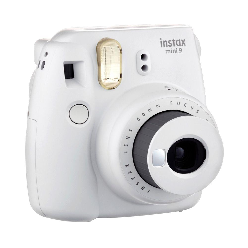 Fujifilm_Instax_Mini_9_Shibuya_Package_Kit_-_Lime_white