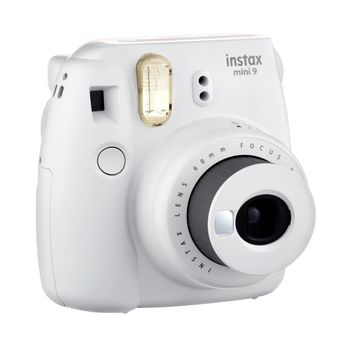 Fujifilm_Instax_Mini_9_Shibuya_Package_Kit_-_Lime_white