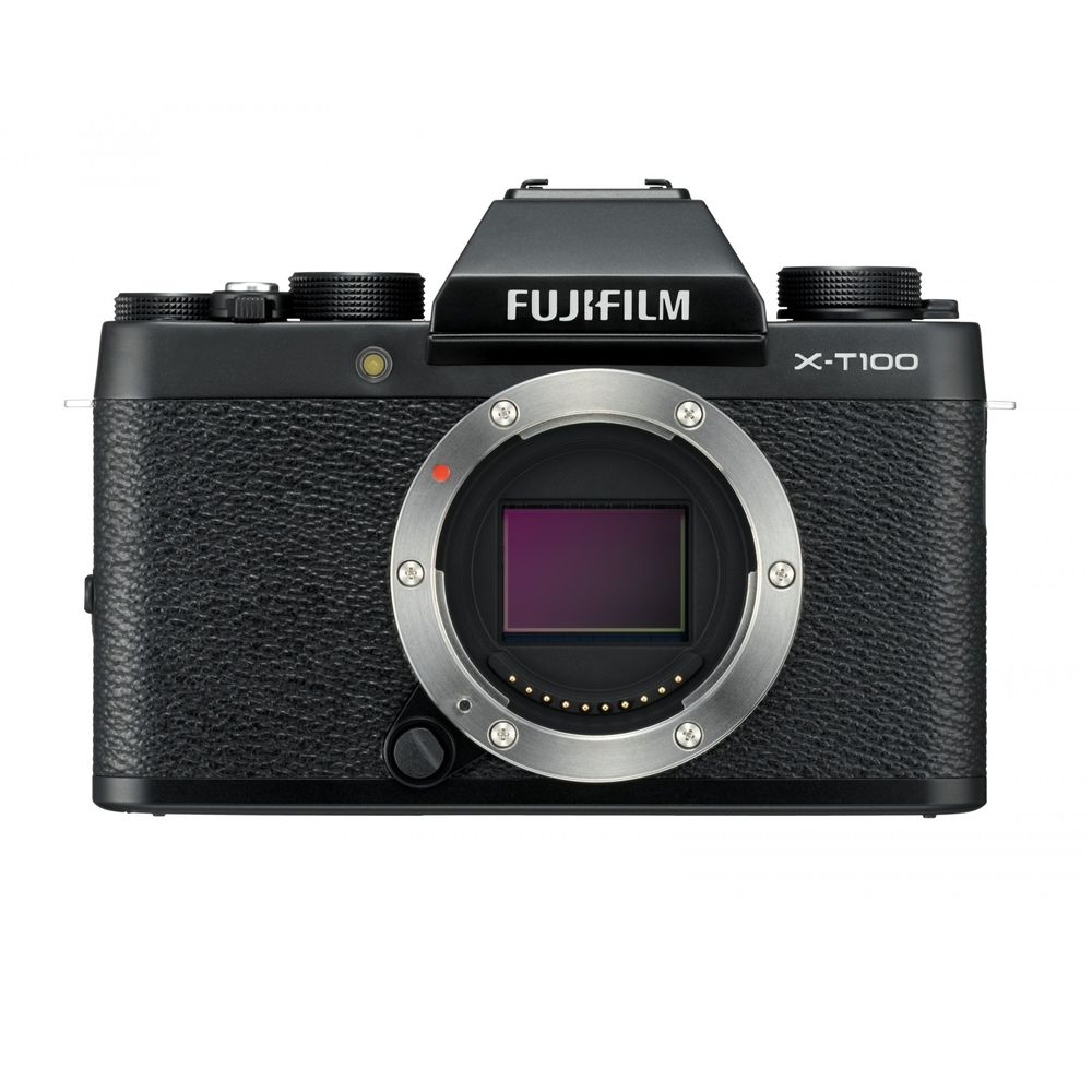 FujiFilm_X-T100_Mirrorless_Digital_Camera_Body_Onl_2000x2000_a2b6ba76fc0ca0c5939597ffdfa558