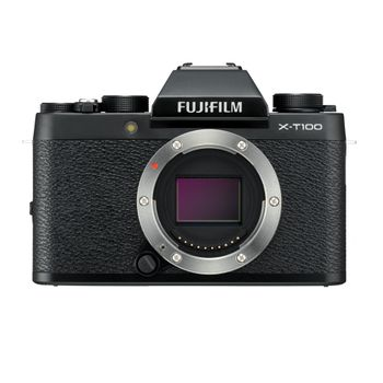 FujiFilm_X-T100_Mirrorless_Digital_Camera_Body_Onl_2000x2000_a2b6ba76fc0ca0c5939597ffdfa558