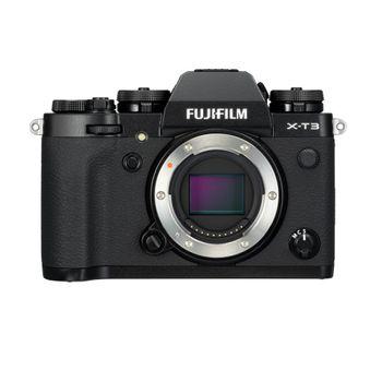 FujiFilm_X-T3_Body_-_Black_074101038439_2000x2000_c1c697c6375cca9d4281c3d90f1df1