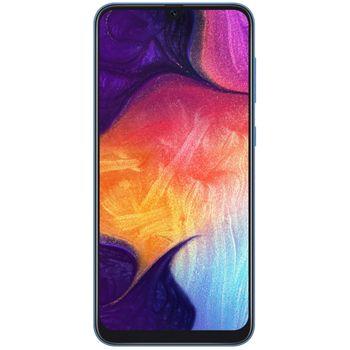 galaxy-a50-dual-sim-128gb-lte-4g-albastru-6gb-ram_10058554_1_1553587311